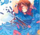Fan-Artwork 21.jpg