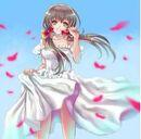 Fan-Artwork 19.jpg
