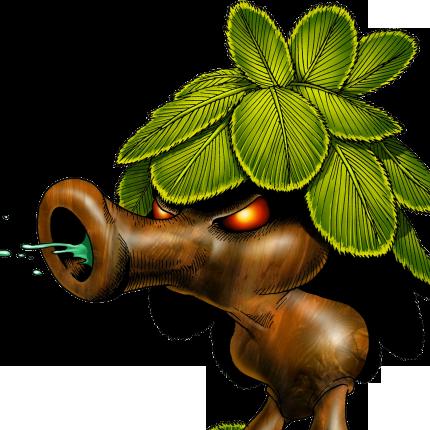 zelda ocarina of time guide book n64