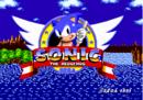 Sonic1.png