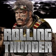 Operation: Rolling Thunder