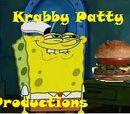 Krabby Patty Proudctions