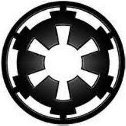 Starwarisons : Symbole_de_l'Empire_Galactique