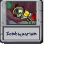 Zombiquarium