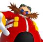 Eggman3