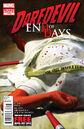 Daredevil End of Days Vol 1 1.jpg