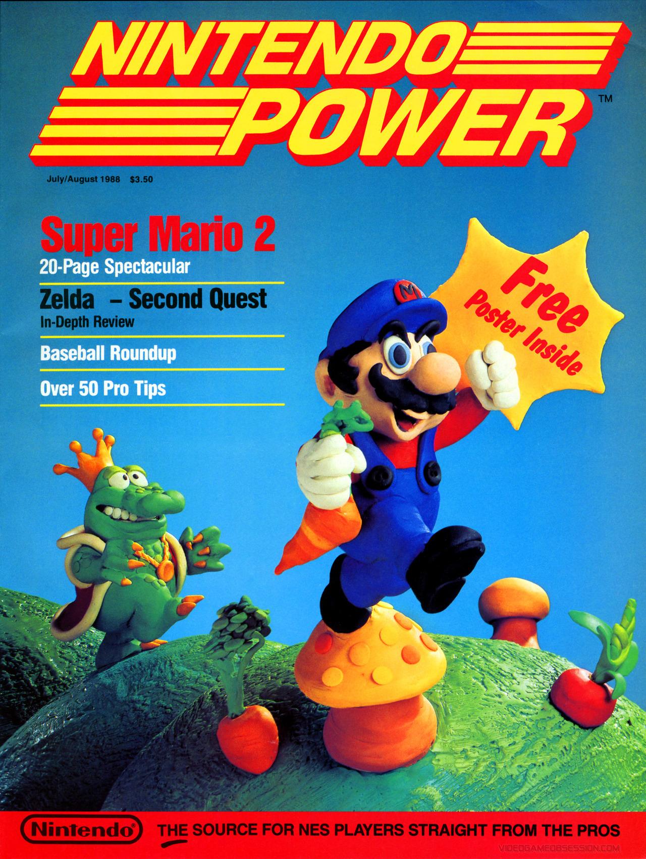 [Image: Nintendo_Power_Volume_1_-_Scan.png]