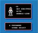 MM2-Get-BubbleLead-SS.png