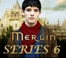 Merlin Series 6 (Petition)