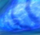 Blue Inferno