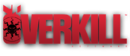 Overkill logo.png