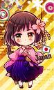 Female!JapanChibi 0.jpg