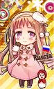 Female!RusslandChibi 0.jpg