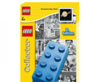 5000221 LEGO® Collector's Guide 2nd Edition