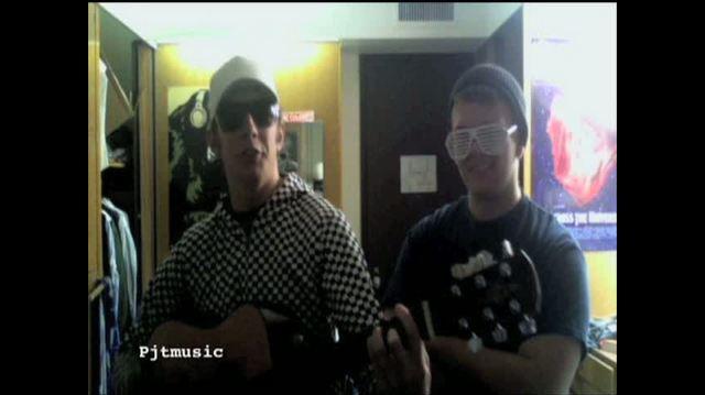 It's Always Sunny in Philadelphia TV Clip - Dayman Tribute Videos