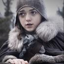 101 Arya Stark mit Helm.png
