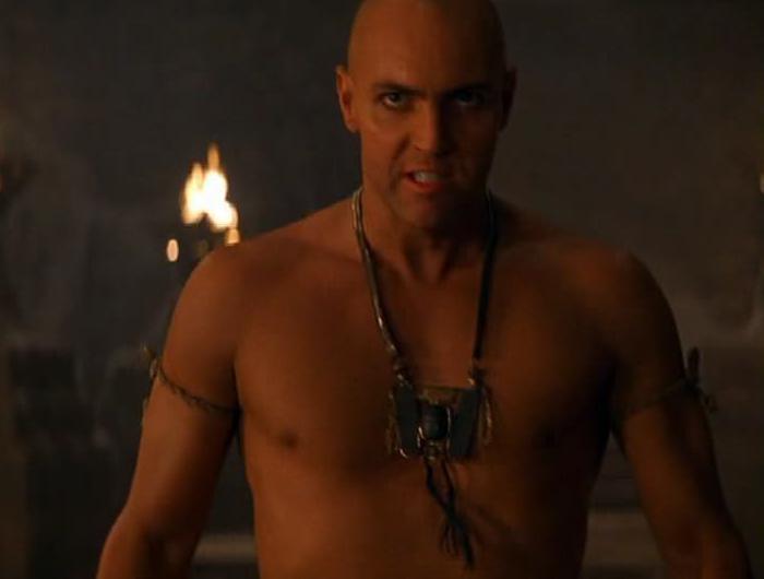 Imhotep_(Arnold_Vosloo).jpg
