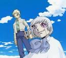 Zeno y Dufort