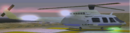 GTAPDheli.png