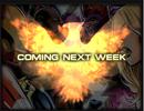 Coming Next Week.png
