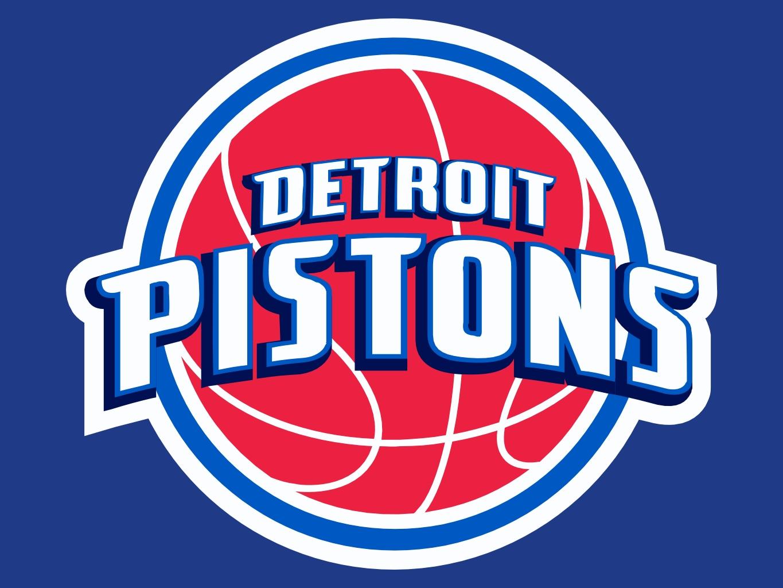 Detroit Pistons Pro Sports Teams Wiki