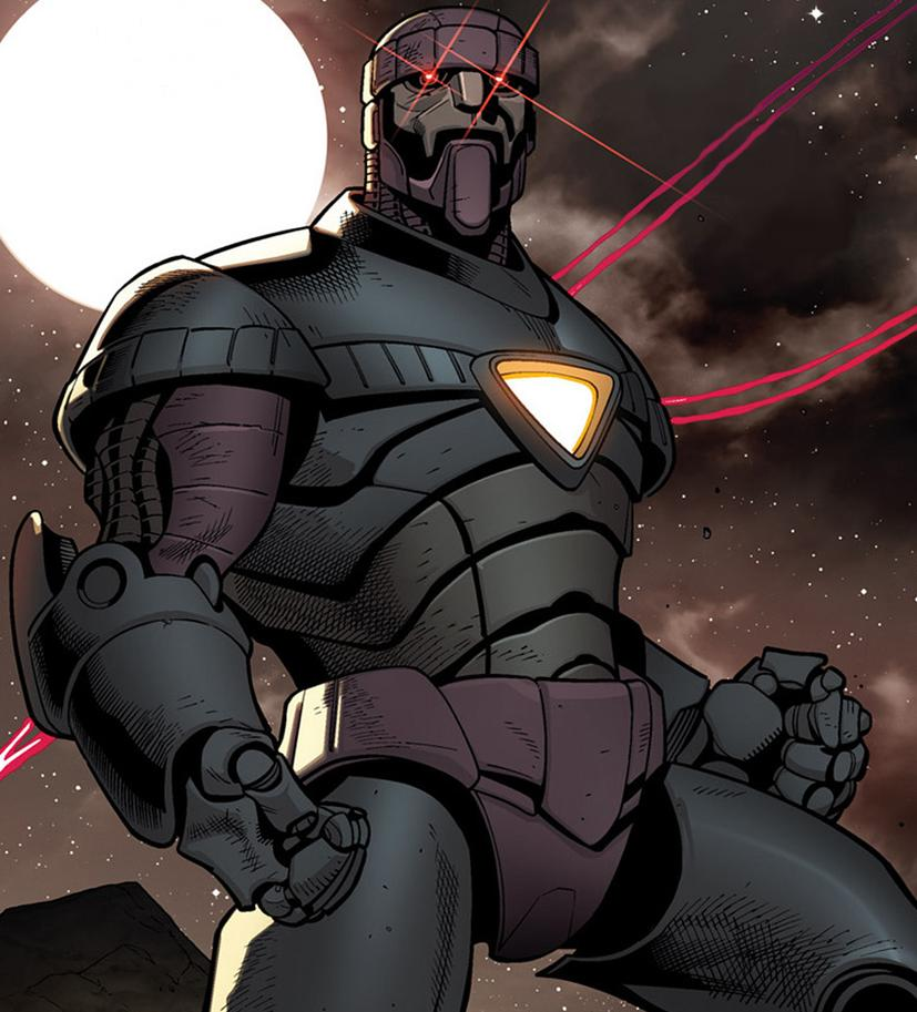 Őrszemek William_Stryker%2C_Jr._%28Earth-1610%29_from_Ultimate_Comics_X-Men_Vol_1_16