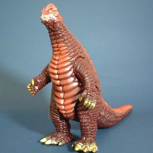 Image - Powered Red King toys.jpg - Ultraman Wiki - Wikia