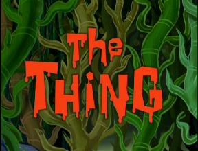 The_Thing.jpg