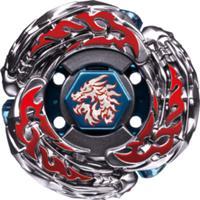 200px-L-Drago Destrua F; S