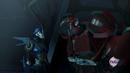 Prime-arcee&cliffjumper-s02e17-1.png