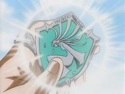 Aegis: The holy arm 479px-Aegis_Anime_2