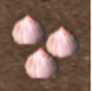 Battlefield Item - Triple Meat Buns.png