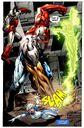 Alloy Metal Men 001.jpg