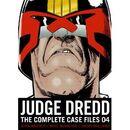 Judge Dredd Case Files 04.jpg