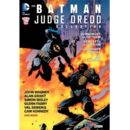 Batman Dredd Collection.jpg