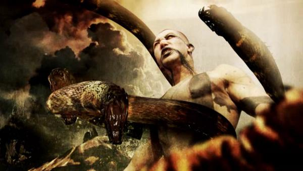 gaia and zeus relationship with odysseus