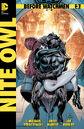 Before Watchmen Nite Owl Vol 1 3 Textless.jpg