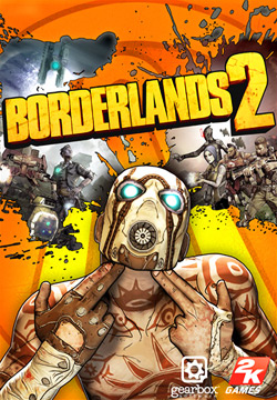 http://img3.wikia.nocookie.net/__cb20120919190122/borderlands/images/7/77/Borderlands2boxart3.jpg