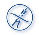 Gluten-free logo.png