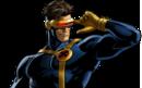 Cyclops Dialogue 3.png