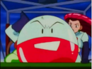 EP095 Electrode.png