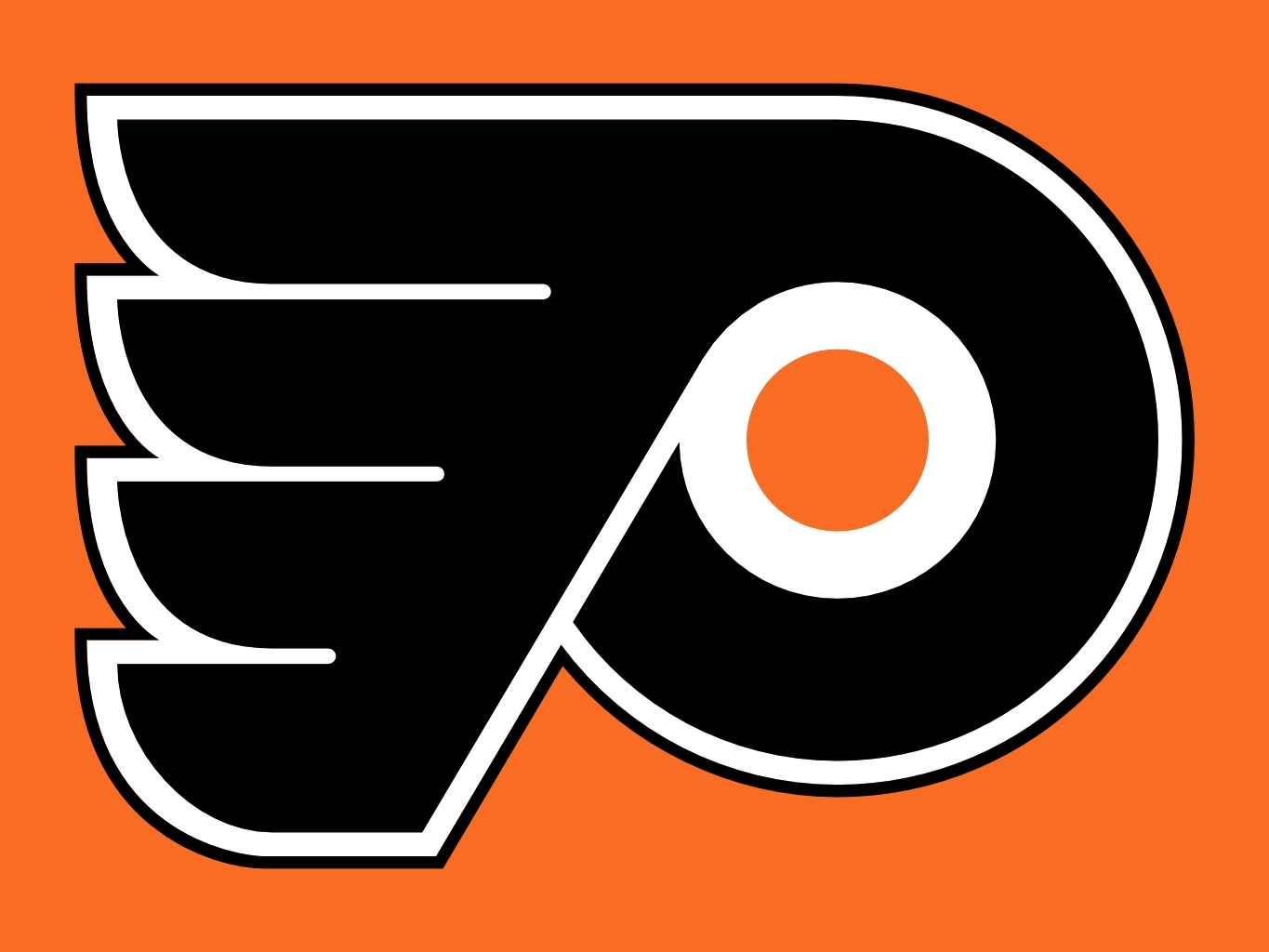Philadelphia Flyers Pro Sports Teams Wiki