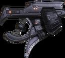 Pistola Tipo-52