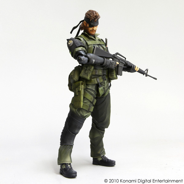 Metal Gear Solid Character Names Metal-gear-solid-peace-walker