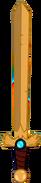 Finn S Swords The Adventure Time Wiki Mathematical