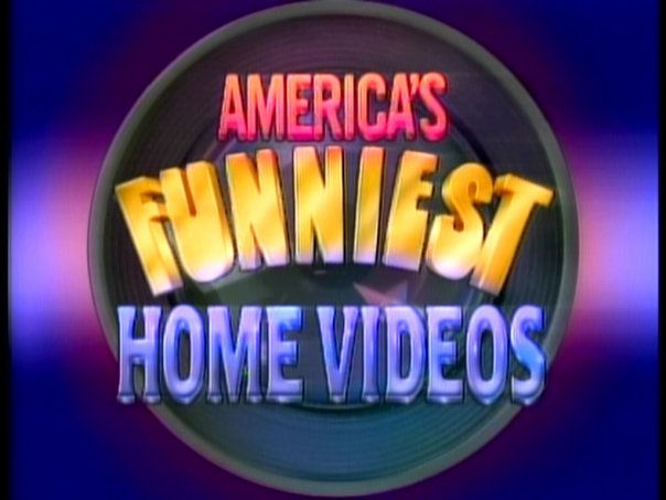 http://img3.wikia.nocookie.net/__cb20120921230335/gameshows/images/e/e2/America%27s_Funniest_Home_Videos_Logo_1990_b.jpg
