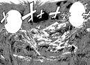 Dragon Graveyard.jpg