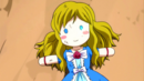 Lucy's doll.png