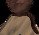 Zurrón