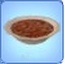 Chili Con Carne.png